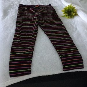 Other - New kids stretch leggings